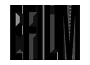 EFILM_logo