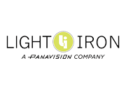 LightIron_logo