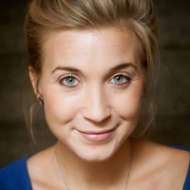 Rachel Beth Anderson