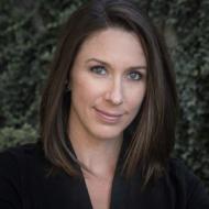 Alicia Robbins