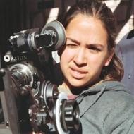 Meena Singh