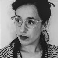 Maria Guerberof