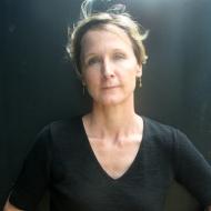 Sarah Cawley