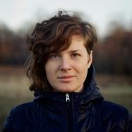 Liza Gipsova