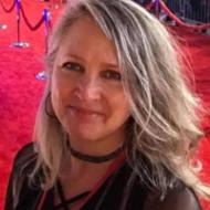 Cynthia Pusheck
