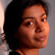 Christine Lalla