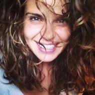 Maja Radosevic