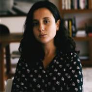 Carolina Costa