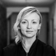 Darja Pilz
