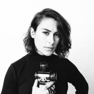 Lauren Guiteras