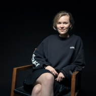 Lidia Nikonova