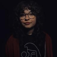 Natalia Moscoso