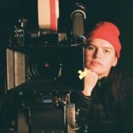 Bethany Michalski