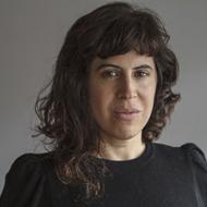 Carla Lucarella