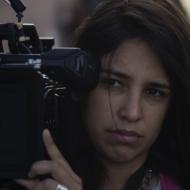 Andrea Gonzalez Mereles