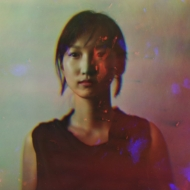 Becky Baihui Chen