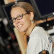 Lisa Wiegand