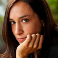 Kristen Diliello