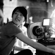 Daphne Qin Wu