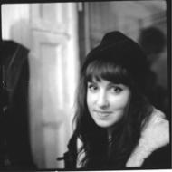 Arina Bleiman